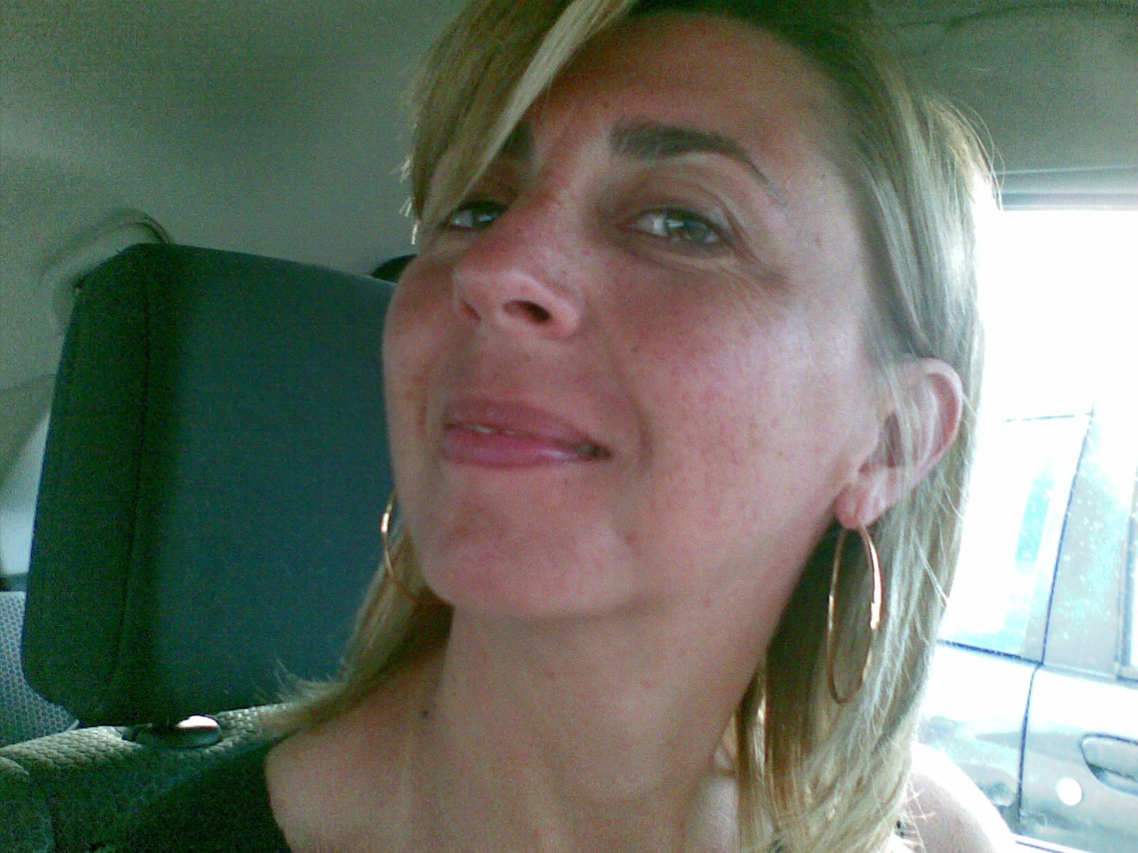 Anna Citterio