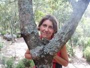 Francesca Bonello