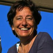 Francesca Patuzzi