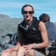 M. Paola Zerboni