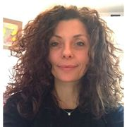 Monica Zilianti