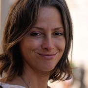Ilenia Ferrais