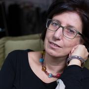 Stefania Balzarotti