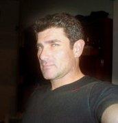 Dario James