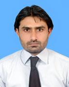 Jamal Yaqoob Bhatti
