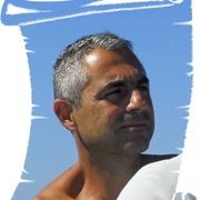 PAOLO CESARINI