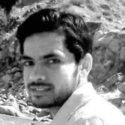 Azeem Ali