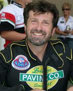 David D. Williams
