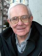 Bob Senior