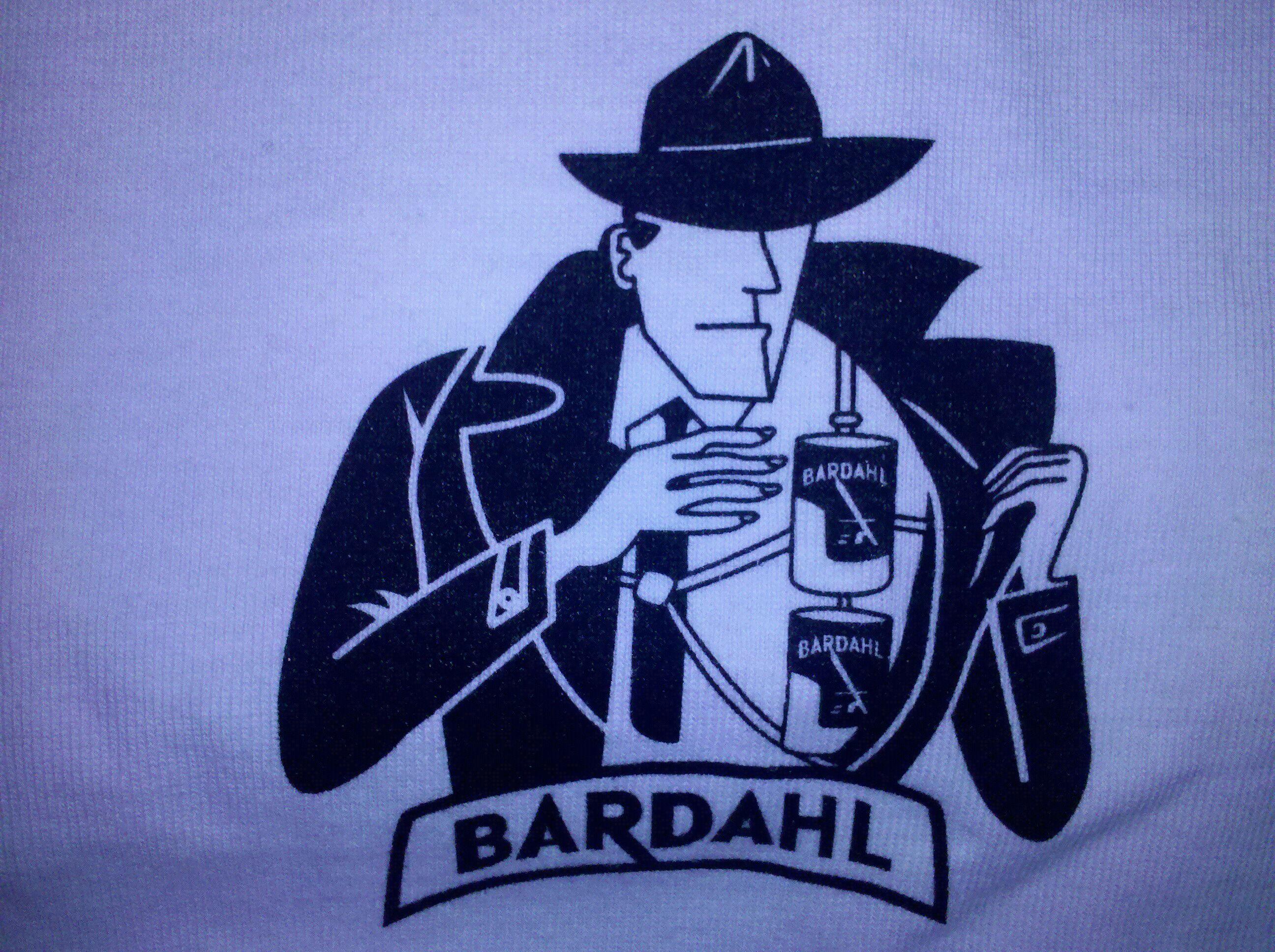 Mark Bardahl Manchester