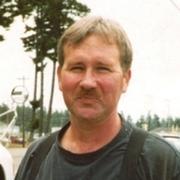 Paul V. Bartow