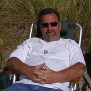 Randy Brien