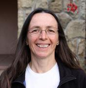 Christine Bourgeois