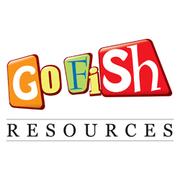 Go Fish Resources
