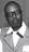 Timothy P. Ellison Sr.