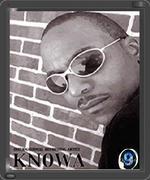 knowa(noah)