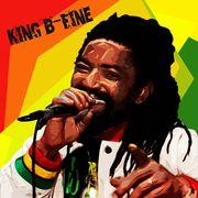 King B-Fine