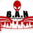 B.A.N Entertainment