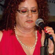 Poetess Mimi T