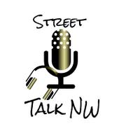 Street Talk NW