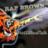 Rap Brownn