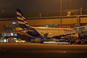 SX-EMJ 26.12.18 Zürich  EL  0908