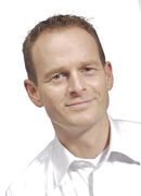 Edwin Zeelenberg