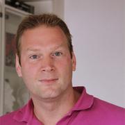 Marco Kleijnendorst