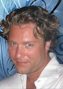 Pieter Verbrugge