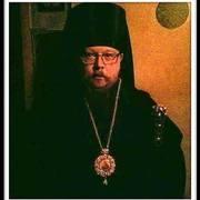 Archbishop Vsevolod ( Malakhov)