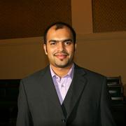 Hassan Alam