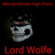 Lord Wolfe