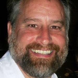Steve Scroggs