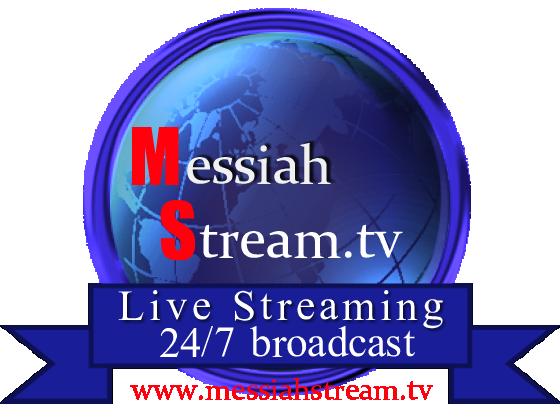Messiah Television