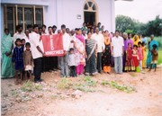 Ratna Kumar.Ongole