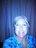 Annette Lancaster