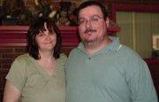 Randy & Ann Tedford