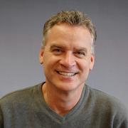 Dr. James M. Schafer