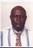 Edwin Osendi Ochingwa