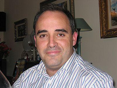 Fernando López Acosta