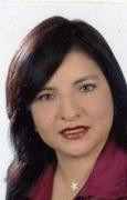 Katia Vanessa Natividad