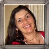 Florita María Céspedes Chaves