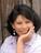 Soledad Venegas Nava