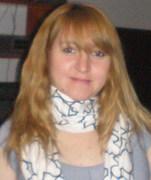 Carla Romina Poggi Miller
