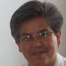 Bernardita Zulay