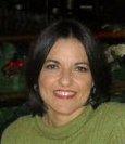 Ana Cristina Bórquez