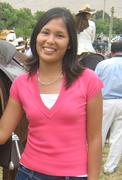 Lucía Franshesca Céspedes Pino