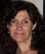 Viviana Carla