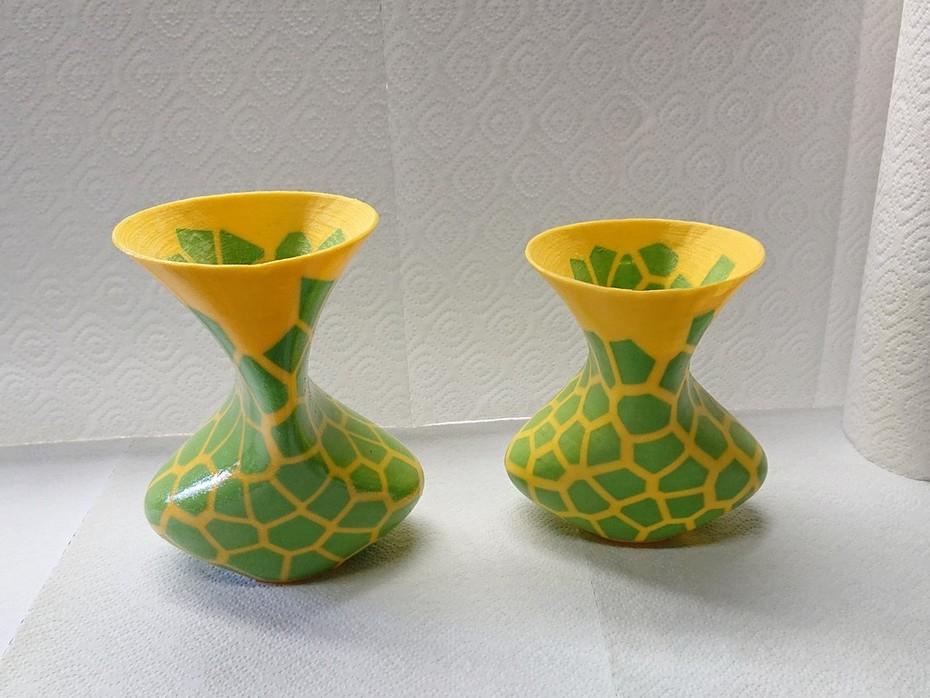 Voronoi_20181106_093853