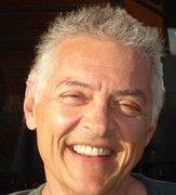Raúl Luna Lombardi